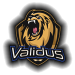Team Validus